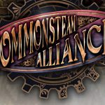 Commonsteam Alliance Logo
